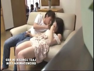 Asian Handjob Japanese Wife Sister Handjob Asian Japanese Wife Wife Young Wife Japanese