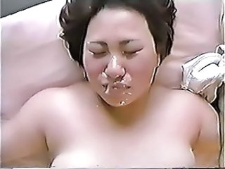 Amateur Asian Cumshot Japanese Swallow Teen Teen Japanese Amateur Teen Amateur Asian Amateur Cumshot Asian Teen Asian Amateur Asian Cumshot Cumshot Teen Japanese Teen Japanese Amateur Japanese Cumshot Teen Amateur Teen Asian Teen Cumshot Teen Swallow Amateur