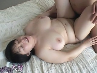 Asian Big Tits Chubby Mature Asian Mature Asian Big Tits Big Tits Mature Big Tits Asian Big Tits Chubby Chubby Mature Japanese Mature Mature Big Tits Mature Chubby Mature Asian