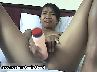 Amateur Asian Dildo Masturbating Teen Toy Amateur Teen Amateur Asian Asian Teen Asian Amateur Asian Babe Teen Babe Babe Masturbating Masturbating Teen Masturbating Amateur Masturbating Babe Masturbating Toy Teen Amateur Teen Asian Teen Masturbating Teen Small Tits Teen Toy Amateur