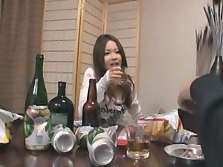 Asian Drunk Japanese Teen Teen Japanese Asian Teen Drunk Teen Japanese Teen Teen Asian Teen Drunk