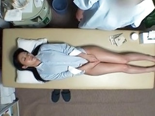 Asian HiddenCam Japanese Massage  Voyeur Wife  Japanese Wife Japanese Massage Massage Asian    Spy  Wife Ass Wife Japanese
