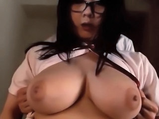 Asian Big Tits Chubby Glasses Natural Student Asian Big Tits Ass Big Tits Big Tits Asian Big Tits Chubby Big Tits Ass Chubby Ass