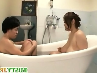 Asian Bathroom  Big Tits Japanese  Mom Natural Old and Young Asian Big Tits Bathroom Mom Bathroom Tits      Big Tits Asian  Tits Mom Old And Young  Japanese Busty Bathroom   Big Tits Mom Mom Big Tits