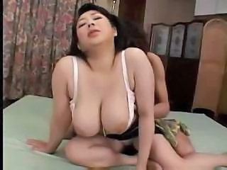 Asian Big Tits Japanese  Mom Natural Old and Young Asian Big Tits  Big Tits Asian Tits Mom Hooker Old And Young    Big Tits Mom Mom Big Tits