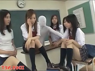 Asian Fetish Japanese School Student Teen Uniform Teen Japanese Asian Teen Japanese Teen Japanese School Public Teen Public Asian School Teen School Japanese Teen Asian Teen Public Teen School Public