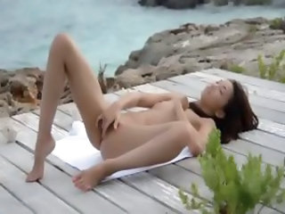 Asian Korean Masturbating Outdoor Skinny Teen Asian Teen Outdoor Korean Teen Masturbating Teen Masturbating Outdoor Outdoor Teen Skinny Teen Teen Asian Teen Masturbating Teen Outdoor Teen Skinny