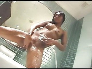 Amateur Asian Bathroom Girlfriend Masturbating Thai Amateur Asian Asian Amateur Bathroom Masturb Girlfriend Amateur Bathroom Masturbating Amateur Amateur