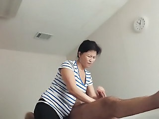 Asian Massage Mature Asian Mature Mature Ass Massage Asian Mature Asian
