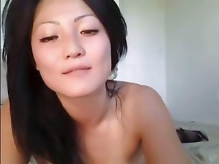 Asian Cute Teen Webcam Asian Teen Cute Teen Cute Asian Teen Cute Teen Asian Teen Webcam Webcam Teen Webcam Asian Webcam Cute