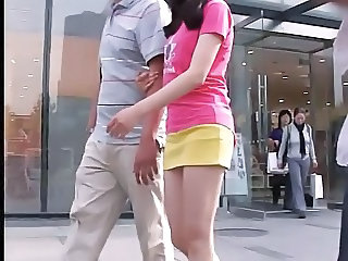 Asian Chinese Public Skirt Chinese Upskirt Public Asian Upskirt Public Public