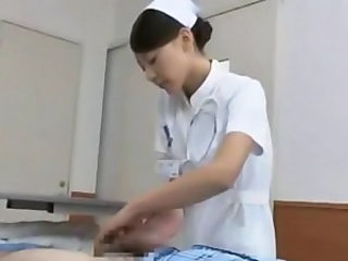 Asian Handjob Japanese Nurse Uniform Handjob Asian Japanese Nurse Nurse Japanese Nurse Asian