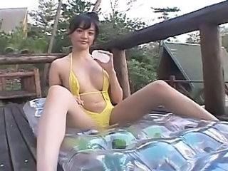 Asian Big Tits Bikini Japanese Oiled Outdoor Teen Teen Japanese Asian Teen Asian Big Tits Bikini Bikini Teen Big Tits Teen Big Tits Asian Tits Oiled Outdoor Japanese Teen Oiled Tits Outdoor Teen Teen Asian Teen Big Tits Teen Outdoor