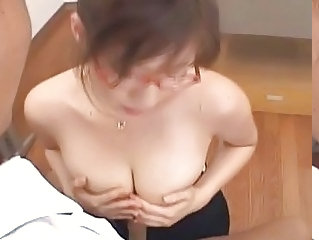 Asian Glasses Japanese  Teacher Tits job Tits Job  Japanese Teacher   Teacher Student Teacher Japanese Teacher Asian