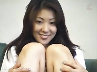 Asian Korean Teen Asian Teen Hairy Teen Korean Teen Teen Asian Teen Hairy