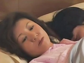 Asian Japanese Mature Mom Old and Young Sleeping Asian Mature Old And Young Japanese Mature Mature Asian Sleeping Mom