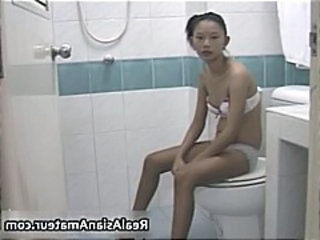 Amateur Asian Teen Toilet Amateur Teen Amateur Asian Asian Teen Asian Amateur Perky Small Cock Teen Amateur Teen Asian Teen Small Tits Toilet Teen Toilet Asian Amateur