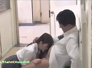 Asian Blowjob Clothed Daddy Japanese Old and Young Student Teacher Teen Uniform Teen Daddy Teen Japanese Asian Teen Blowjob Teen Blowjob Japanese Riding Teen Daddy Old And Young Japanese Teen Japanese Teacher Japanese School Japanese Blowjob Dad Teen Schoolgirl School Teen School Japanese School Teacher Teacher Student Teacher Teen Teacher Japanese Teacher Asian Teen Asian Teen Blowjob Teen Riding Teen School