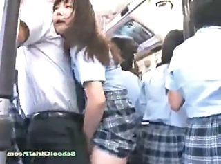 Asian Bus Japanese Public Student Teen Uniform Teen Japanese Asian Teen Handjob Teen Handjob Asian Japanese Teen Japanese School Public Teen Public Asian Schoolgirl School Teen School Japanese Teen Asian Teen Handjob Teen Public Teen School Public School Bus