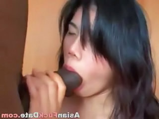Asian  Blowjob Chinese Interracial Teen Asian Teen Blowjob Teen Blowjob Big Cock Chinese Girl Chinese Interracial Big Cock Teen Asian Teen Blowjob Big Cock Teen Big Cock Asian Big Cock Blowjob