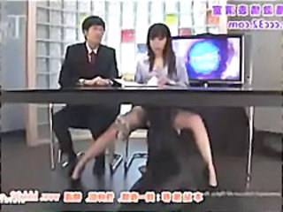 Asian Funny Public Public Asian Public