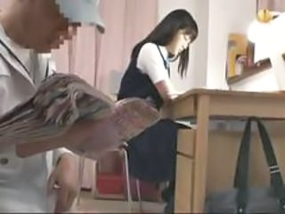 Asian Student Teen Uniform Asian Teen School Teen Teen Asian Teen School