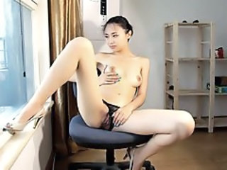 Asian Babe Chinese Cute Solo Asian Babe Chinese Cute Asian