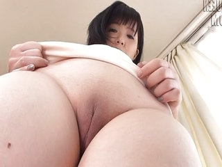 Asian  Japanese Pussy Shaved Teen Teen Japanese Asian Teen Japanese Teen Teen Pussy Teen Shaved Teen Asian