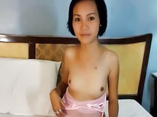 Amateur Asian Small Tits Teen Amateur Teen Amateur Asian Asian Teen Asian Amateur Teen Pussy Teen Amateur Teen Asian Teen Small Tits Amateur