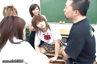 Asian Japanese School Student Teen Uniform Teen Japanese Asian Teen Japanese Teen Japanese School School Teen School Japanese Teen Asian Teen School Wild Wild Teen Wild Fucking Wild Asian