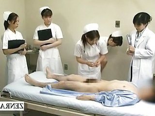 Asian Doctor Japanese Nurse Uniform Blowjob Japanese  Japanese Blowjob Japanese Doctor Japanese Nurse Nurse Japanese Nurse Asian