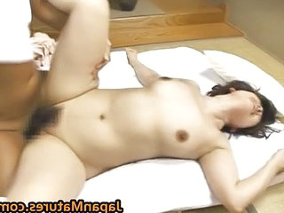 Asian Chubby Japanese Mature Orgasm Asian Mature Chubby Mature Japanese Mature Mature Chubby Mature Asian Orgasm Mature