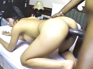 Asian Ass Babe  Doggystyle Hardcore Interracial Asian Babe Ass Big Cock Babe Ass Doggy Ass Hardcore Big Cock Interracial Big Cock Big Cock Asian