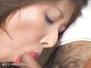Asian Blowjob Small cock Asian Teen Blowjob Teen Teen Pussy Small Cock Teen Asian Teen Blowjob