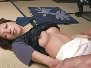 Asian Japanese  Nipples Wife  Japanese Wife   Married Wife Japanese