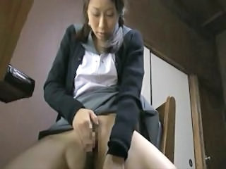 Asian Japanese Masturbating Student Teen Uniform Teen Japanese Asian Teen Japanese Teen Japanese Masturbating Japanese School Masturbating Teen Schoolgirl School Teen School Japanese Teen Asian Teen Masturbating Teen School