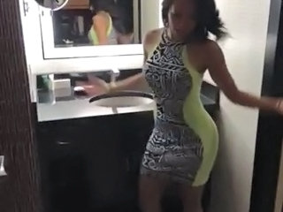 Amateur Asian Dancing Amateur Asian Asian Amateur Amateur