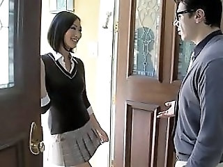 Asian Cute Old and Young Student Teacher Teen Uniform Asian Teen Cute Teen Cute Asian Old And Young Teacher Student Teacher Teen Teacher Asian Teen Cute Teen Asian