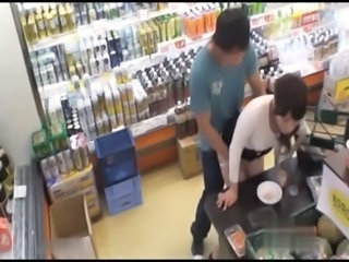 Asian Clothed Doggystyle Public Clothed Fuck Public Asian Public