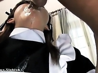 Asian Blowjob Deepthroat Hardcore Maid Teen Uniform Asian Teen Blowjob Teen Deepthroat Teen Hardcore Teen Teen Asian Teen Blowjob Teen Hardcore