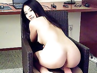 Amateur Asian Ass Chinese Teen Amateur Teen Amateur Asian Asian Teen Asian Amateur Teen Ass Chinese Teen Amateur Teen Asian Amateur