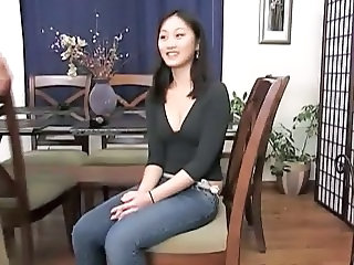 Asian Chinese First Time Teen Teen Anal First Time Anal Anal Teen Asian Teen Asian Anal Chinese Teen Asian Teen First Time First Time Anal First Time
