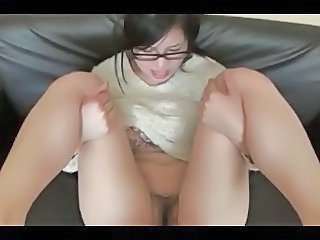 Asian Glasses Hardcore Korean Teen Asian Teen Teen Ass Glasses Teen Hardcore Teen Korean Teen Teen Asian Teen Hardcore