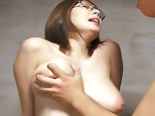 Asian Glasses Japanese  Natural Orgasm Teacher  Japanese Teacher Japanese School   School Japanese School Teacher Teacher Japanese Teacher Asian