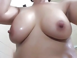 Asian Bathroom  Japanese Mom Natural Nipples Old and Young  Bathroom Mom Bathroom Tits    Tits Mom Tits Nipple Old And Young Bathroom Mother