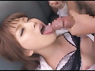 Asian Cumshot Japanese  Swallow Asian Cumshot  Japanese Cumshot