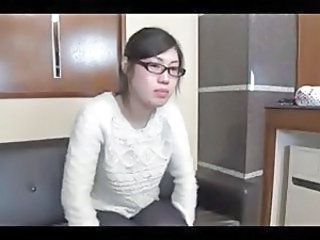Asian Glasses Japanese Teen Teen Japanese Asian Teen Teen Ass Glasses Teen Japanese Teen Teen Asian
