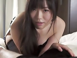 Asian Handjob Beautiful Asian Handjob Asian