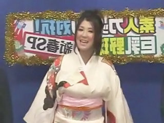 Asian Funny Game Japanese