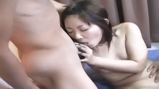 Asian Blowjob Small cock Threesome Blowjob Japanese Japanese Blowjob Small Cock